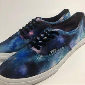 Vans Galaxy Men's Shoes